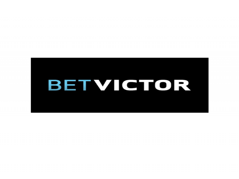 BetVictor Casino Review a Complete View of This Gambling Site