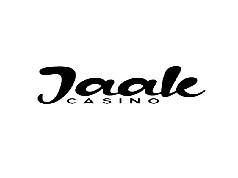 Jaak Casino Review Full-Service Gambling Website
