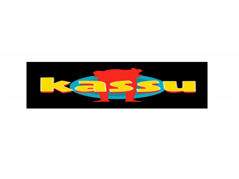 Kassu Casino review In-Depth Overview of Games and More